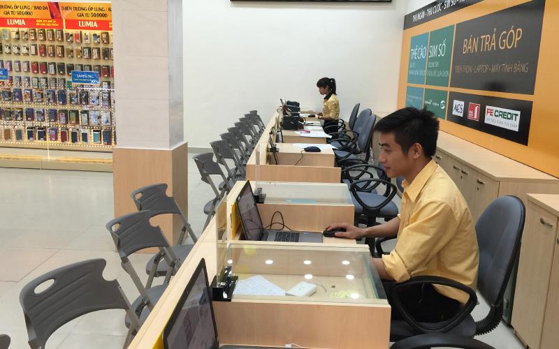 Khu phố 2, Thị trấn Hương Canh, H.Bình Xuyên, T.Vĩnh Phúc