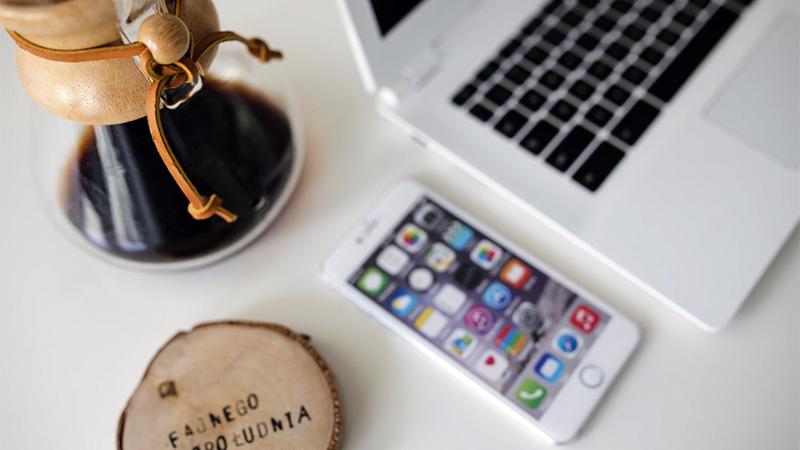 coffee-apple-iphone-tip