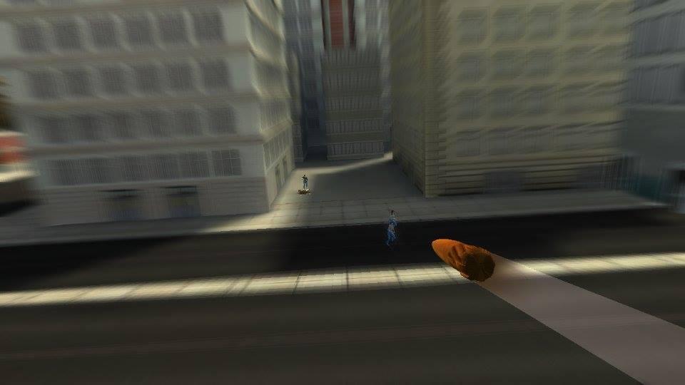 Sniper 3D Assassin Shoot To Kill trở thành xạ thủ chuyên nghiệp thật dễ dàng