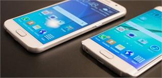 Samsung Galaxy S7 phiên bản Premium, 14 lõi GPU và màn hình 4K