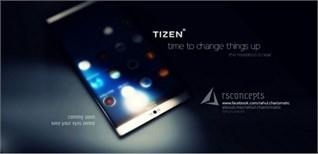 2016 là năm của sự bùng nổ các Flagship Tizen từ Samsung?