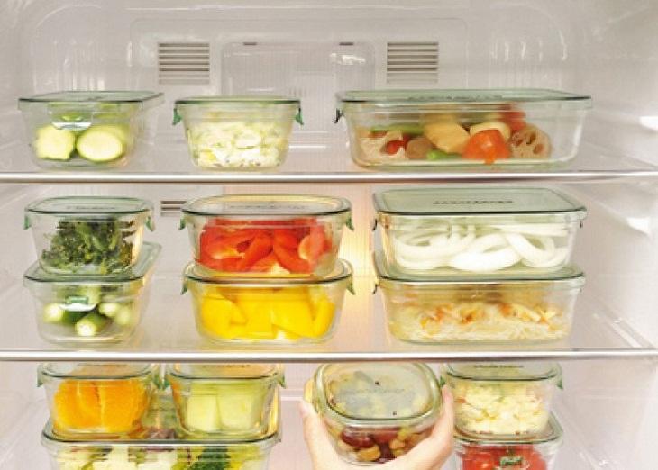 11 cách giúp tủ lạnh nhà bạn luôn tiết kiệm điện_a