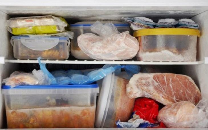 11 cách giúp tủ lạnh nhà bạn luôn tiết kiệm điện_b