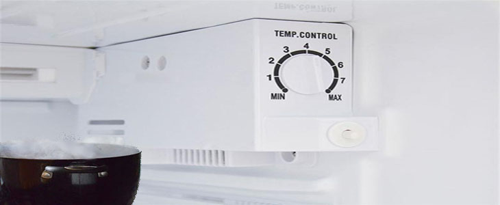 11 cách giúp tủ lạnh nhà bạn luôn tiết kiệm điện_c