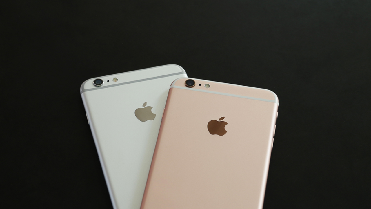 iphone-6s-plus-vs-iphone-6-plus7