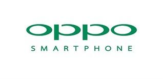 Hồn oppo, xác iPhone 6 plus?