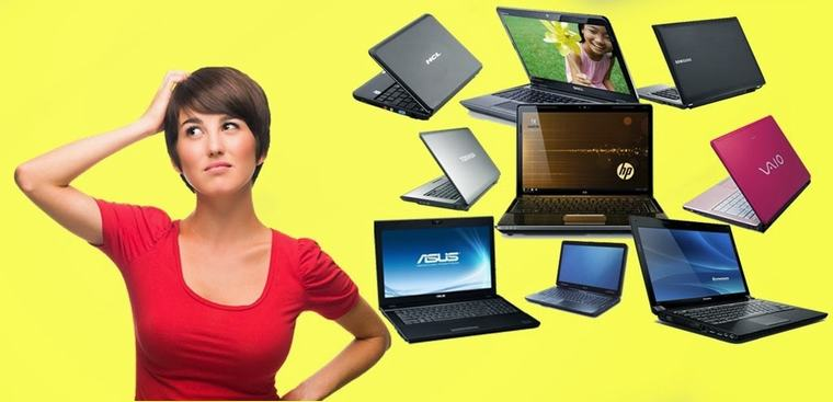 Ilaptop kinh doanh lĩnh vực gì?