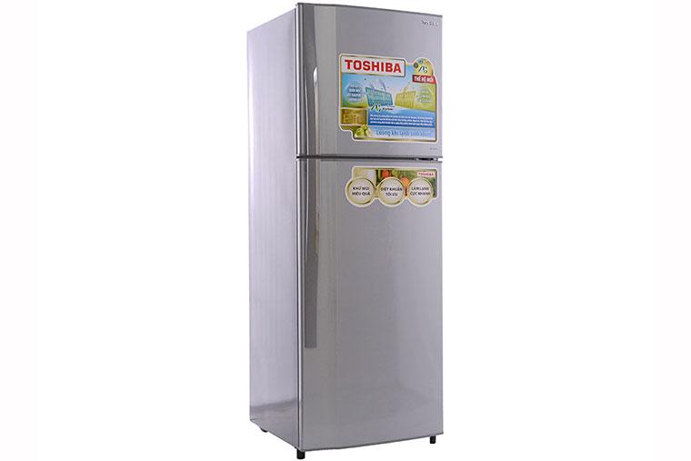 Tủ lạnh Toshiba GR-S25VPB 226 lít