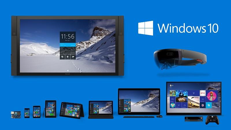 PC mang đến cho bạn nhiều lựa chọn hơn