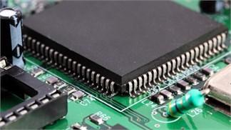 Lenovo, ZTE và Xiaomi đang chế tạo chip điện thoại riêng