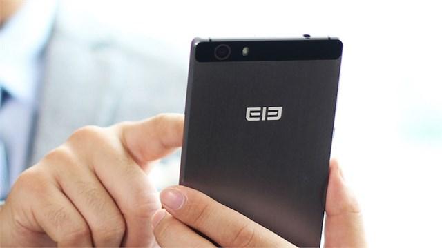 Rò rỉ smartphone cực rẻ có vỏ kim loại, chip 8 nhân và cả cổng USB Type-C