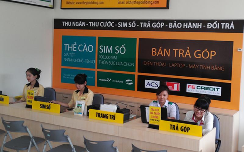 Số 83C, Quốc lộ 80, TT.Cái Tàu Hạ, H.Châu Thành, T.Đồng Tháp