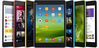 Xiaomi Mi Pad 2, chiếc máy tính bảng Android vượt trội trong tầm giá
