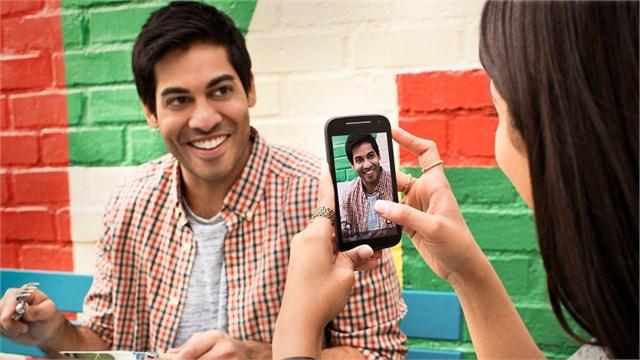 3 smartphone dùng chip Snapdragon 410 chạy Android 5, giá dưới 4 triệu