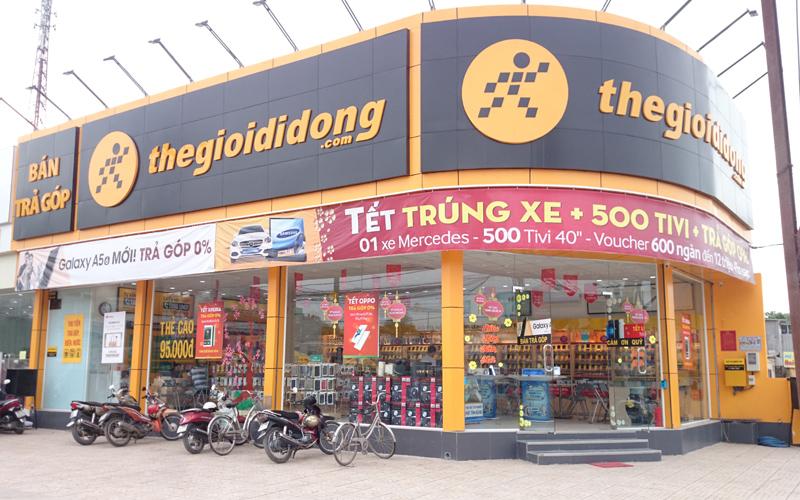 1014 Tỉnh lộ 8, ấp 12, xã Tân Thạnh Đông, huyện Củ Chi, TP.Hồ Chí Minh