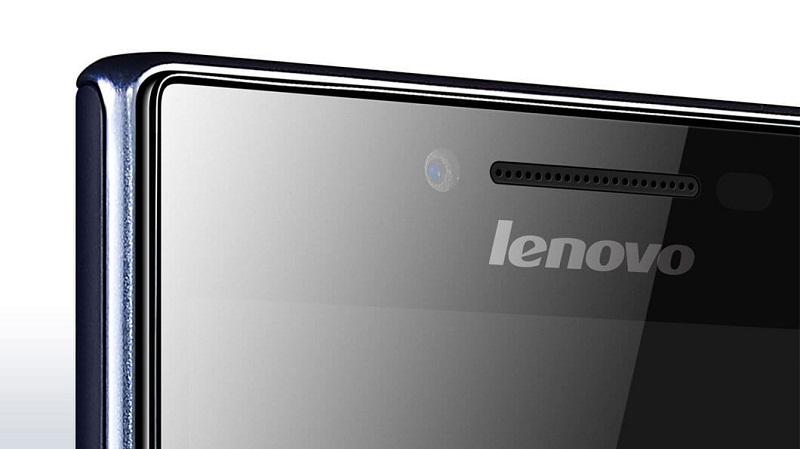 Lộ diện smartphone giá rẻ đến từ Lenovo để cạnh tranh với 'cục gạch'