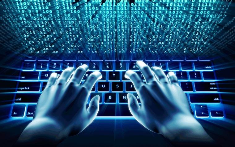 ất thông tin cá nhân do bị mã độc tấn công