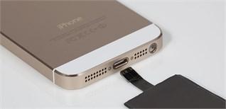 Hướng dẫn kiểm tra số lần sạc pin iPhone đơn giản trong 1 phút