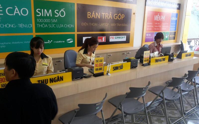 Số 26 Khu Dân Cư 4, Ấp Cây Xăng, Xã Phú Túc, Huyện Định Quán, Tỉnh Đồng Nai