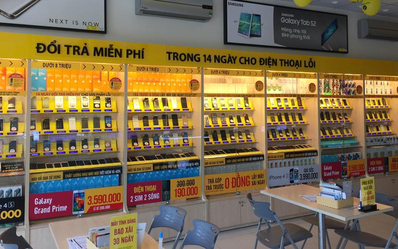 1615 Tỉnh Lộ 10, Khu phố 5, P.Tân Tạo A, Q.Bình Tân, TP.Hồ Chí Minh