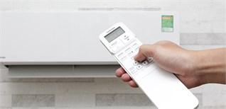 Hướng dẫn sử dụng máy lạnh Toshiba RAS-H10G2 KCV-V,RAS-13 G2 KCV-V,RAS-H18 G2 KCV-V