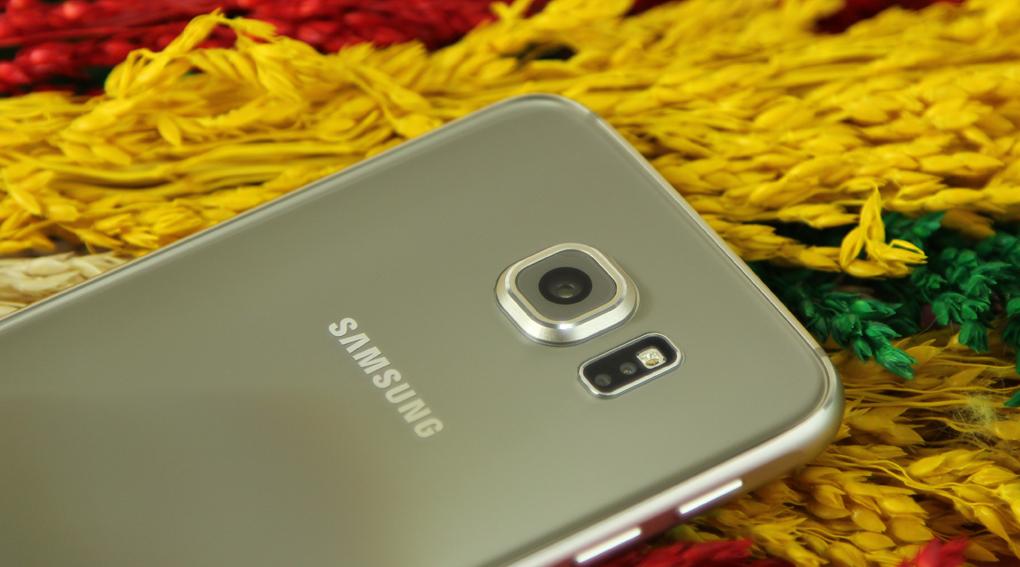 Những điều cơ bản nhất về camera trên smartphone mà bạn cần nắm