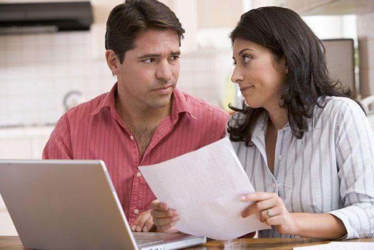 Phải có tài khoản thanh toán quốc tế mới có thể đăng ký sử dụng dịch vụ