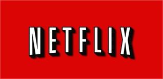 Netflix là gì? Ưu nhược điểm và Các gói cước tại Việt Nam