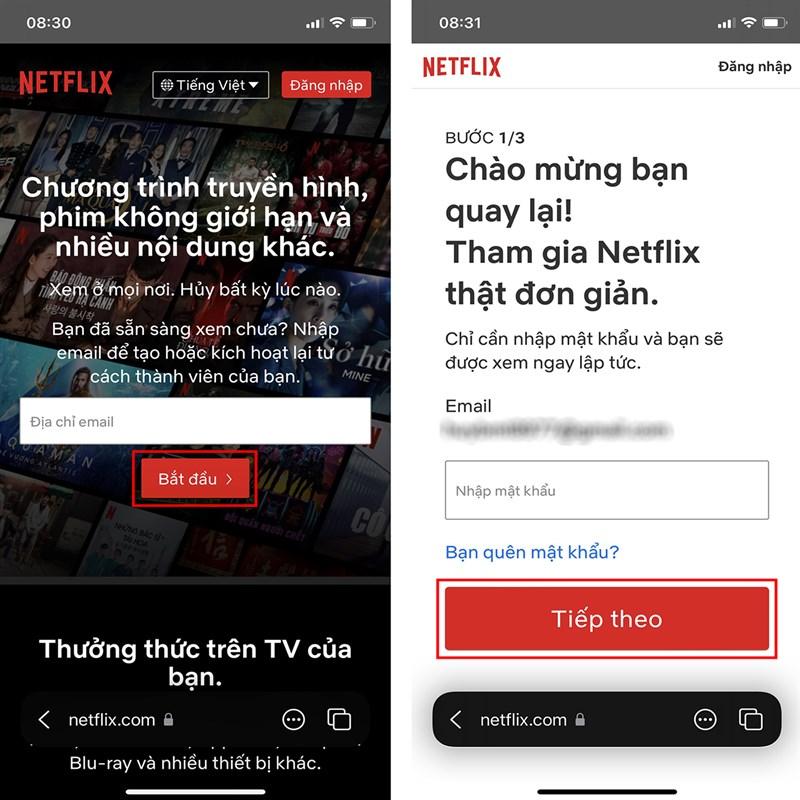 Cách đăng ký Netflix-1