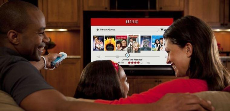 Cách đăng ký sử dụng Netflix bằng thẻ tín dụng ảo và cách hủy dịch vụ
