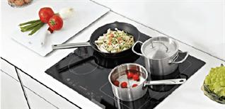 Cách chọn nồi sử dụng được cho bếp từ nấu ăn ngon, ít tốn điện nhất