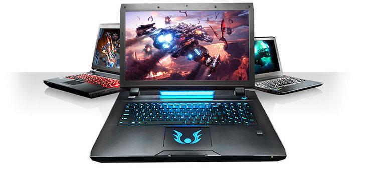 Chọn laptop phù hợp với nhu cầu người sử dụng