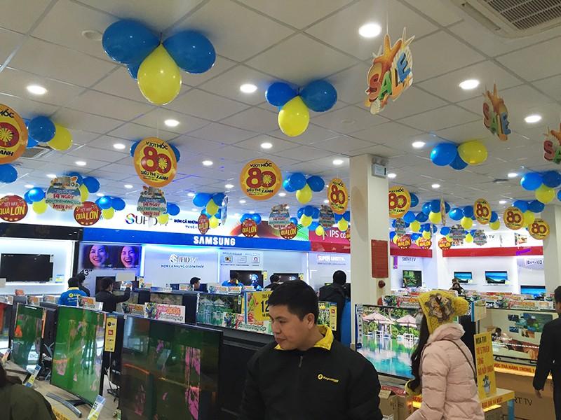 Số điện thoại đặt vé xe Thanh Bình Xanh VeXeRe.com