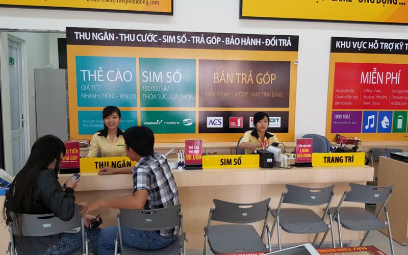 Số 269, đường 3/2, khóm Minh Thuận B, TT. Cầu Ngang, H.Cầu Ngang, T.Trà Vinh