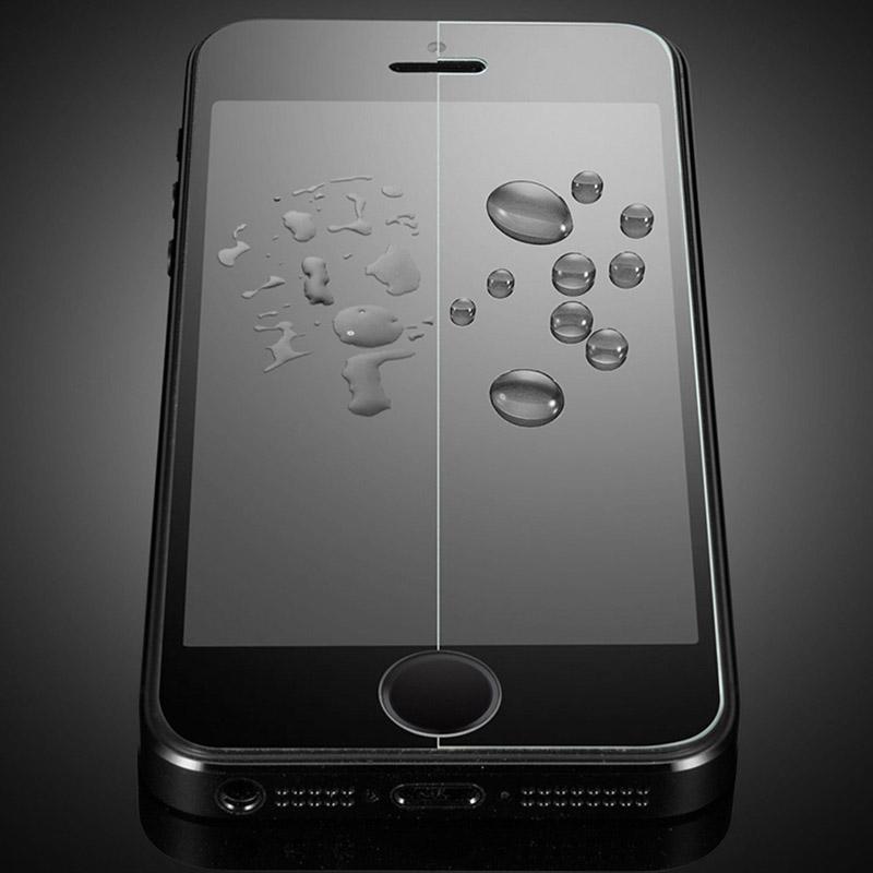 phân biệt màn hình iphone zin