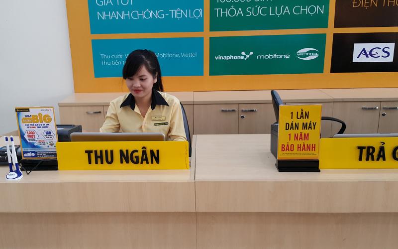 Đường Quốc lộ 2C, Phố Me, Thị Trấn Hợp Hòa, H.Tam Dương, Tỉnh Vĩnh Phúc