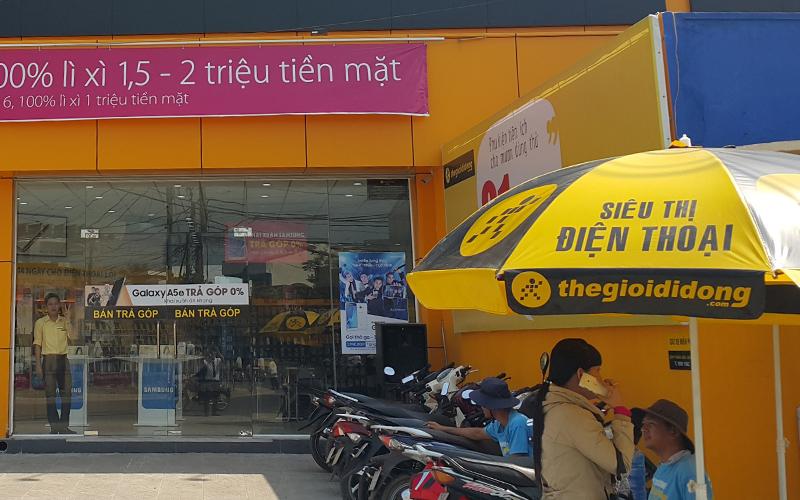 229 Cách Mạng Tháng 8, Khu Phố 2, P.2, Tp. Tây Ninh, tỉnh Tây Ninh