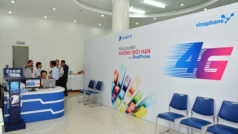 Mạng 4G sẽ là tâm điểm của năm 2016 tại Việt Nam