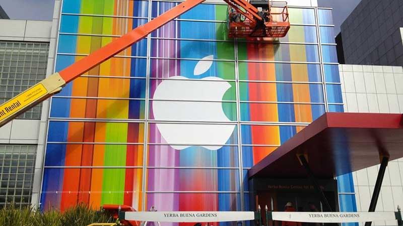 Ấn định ngày ra mắt của iPhone 5SE, iPad Air 3 và Apple Watch 2
