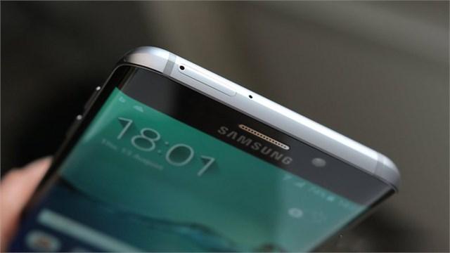 Xuất hiện ảnh thực tế và giá bán Galaxy S7/S7 Edge ngay tại Việt Nam