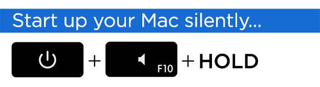 Cách sử dụng Macbook