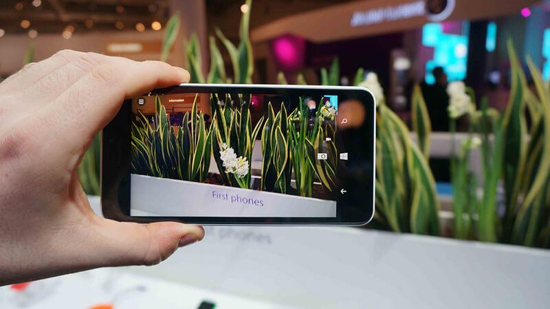 Đến lượt Lumia 640 XL được cập nhật Windows 10 Mobile chính thức?