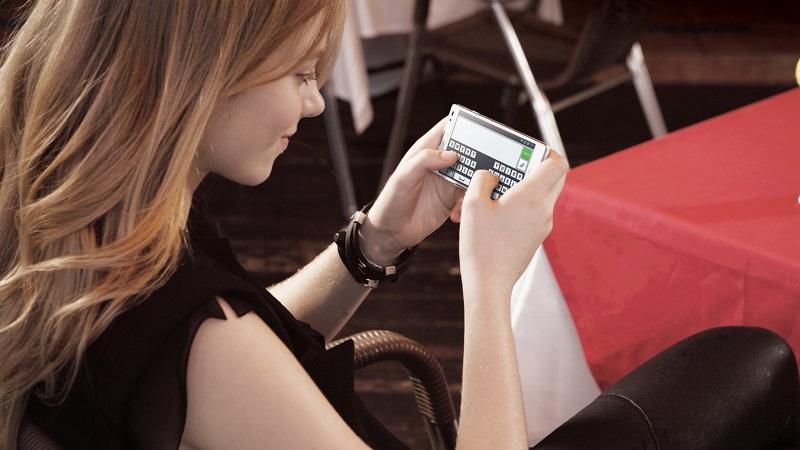 LG giới thiệu bộ đôi smartphone tầm trung chạy Android 6.0