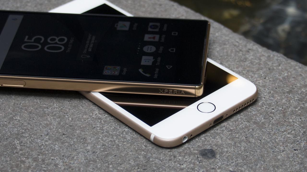 iphone-6s-plus-z5-premium22