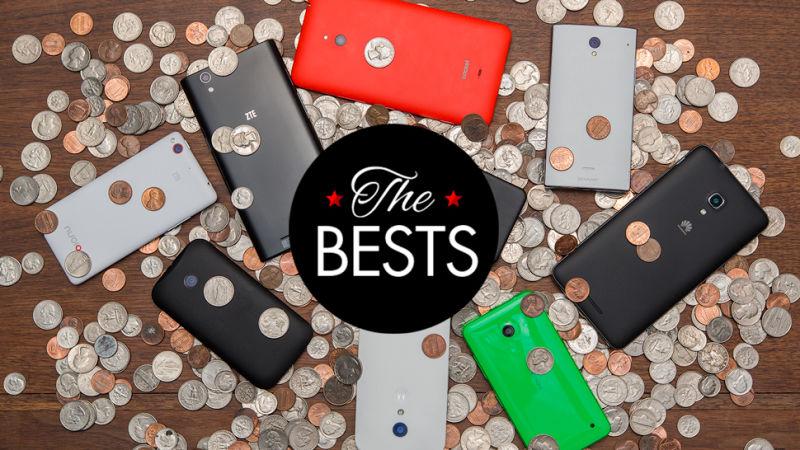 Ấn Độ sản xuất smartphone rẻ nhất thế giới với giá chỉ hơn 150 ngàn đồng
