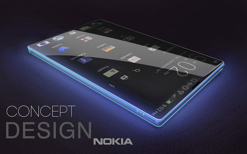 nokia-swan-phablet-concept-tgdd1