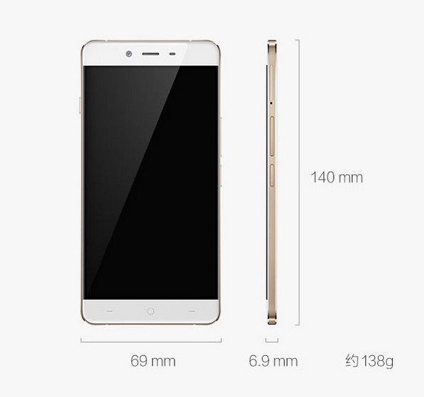 Oppo-A30
