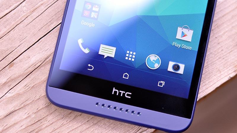 HTC chuẩn bị ra mắt smartphone giá rẻ mới