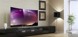 Các loại tivi phổ biến hiện nay - Đặc điểm chi tiết của từng loại!
