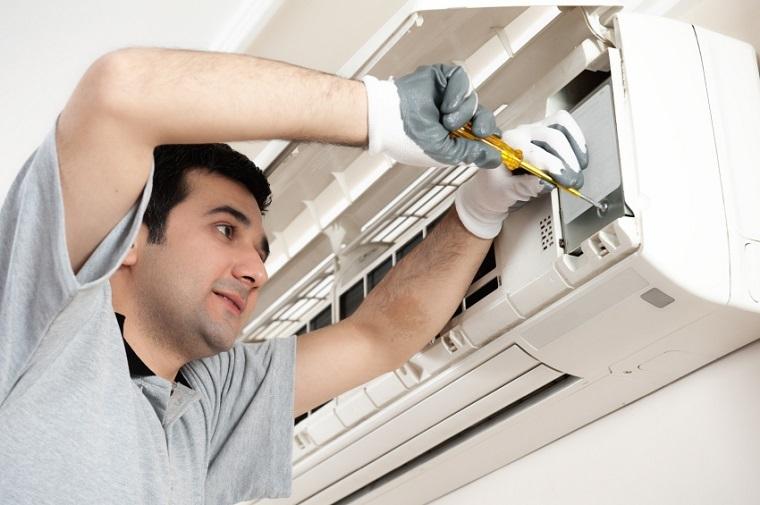 Chức năng tự chuẩn đoán lỗi tiện lợi giúp bạn tiết kiệm chi phí khi sửa chữa